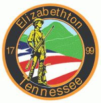elizabethton-and-carter-county-collaborate-for-future-network