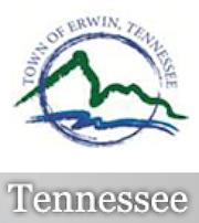 erwin-tennessee-bringing-fiber-to-businesses-residents