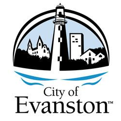 evanston-illinois-to-dabble-in-community-owned-connectivity