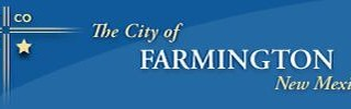 farmington-new-mexico-exploring-fiber-options