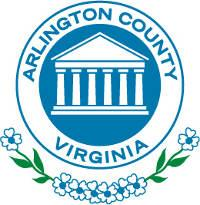 fiber-optic-connectarlington-moving-forward-in-virginia