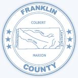 franklin-county-alabama-task-force-investigates-internet-options