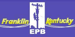franklin-municipal-fibernet-spurs-economic-development-serves-government-in-kentucky