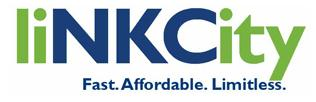 free-high-speed-internet-coming-to-north-kansas-city-missouri