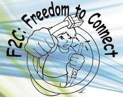 freedom-to-connect-starts-monday-march-4