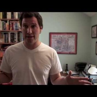 fun-30-minute-mockumentary-on-open-internet-and-its-enemies