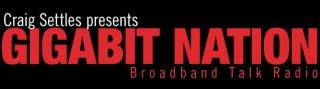 gigabit-nation-interview-with-frank-caruso-of-kutztown-pa