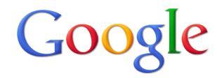 google-fiber-unveiled-in-kansas-city
