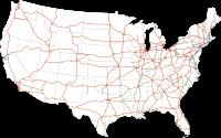 government-funded-interstates-and-fraud