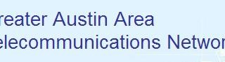 greater-austin-area-telecommunications-network-saves-millions-for-taxpayers
