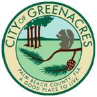 greenacres-florida-connects-to-palm-beach-county-network