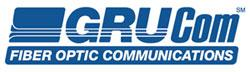 grucom-gives-gainesville-gigabit-broadband