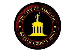 hamilton-ohio-to-expand-fiber-to-businesses-and-schools
