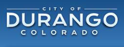 in-colorado-city-of-durango-does-dark-fiber