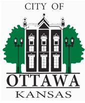 in-kansas-ottawa-launches-own-fiber-optic-network