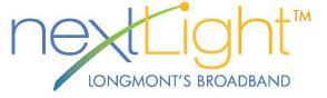 international-media-covering-nextlight-strides-in-longmont