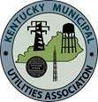 kentucky-municipal-utilities-association-passes-resolution-favoring-local-control-in-telecommunications
