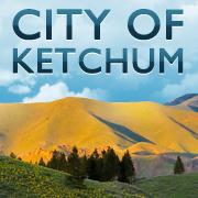 ketchum-idaho-no-tolerance-for-cox-push-polls