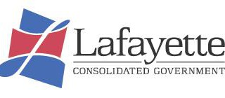 lafayette-congratulates-wilson-offers-support-after-fcc-ruling