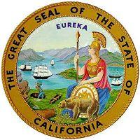 legislative-alert-oppose-californias-sb-1161