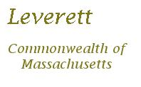 leverett-on-track-for-fiber-network-in-massachusetts