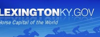 lexington-plans-rfi-for-gigabit-network-in-kentucky