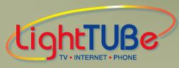 lightube-financially-secure-in-tennessee