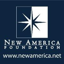 localism-over-consolidation-discussion-streaming-from-new-america-foundation