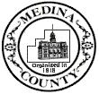 medina-county-offices-will-connect-with-community-network