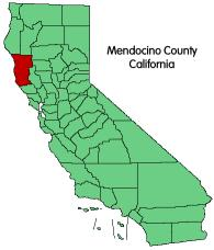 mendocino-county-local-leaders-want-to-leave-the-slow-lane-behind