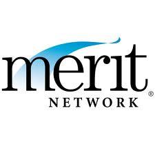 merit-network-completes-another-segment-in-rural-michigan
