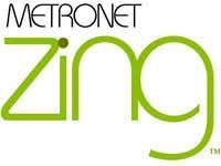 metronet-zings-dark-fiber-saves-big-bucks-in-south-bend