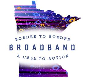 minnesota-broadband-conference-february-4-5