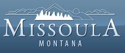 missoula-montana-to-proceed-with-feasibility-study