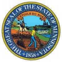 mn-house-committee-learns-about-the-pucbroadband-relationship