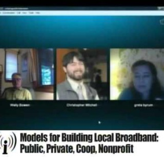 models-for-building-local-broadband-forum-archive-now-available