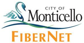 monticello-fiber-price-war-offers-key-lessons-for-broadband-competition