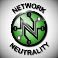 network-neutrality-decision-and-importance-of-community-owned-networks