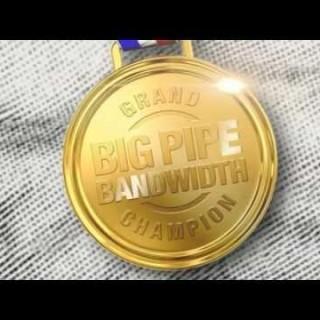 new-funny-lus-fiber-hdtv-commercial