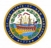 new-hampshire-legislation-would-spur-internet-network-investment