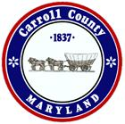 new-network-in-carroll-county-maryland-on-track-for-2013-completion