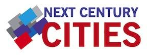 next-century-cities-launch-webcast-on-october-20