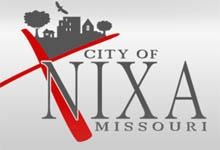 nixa-missouri-approves-study-but-suddenlink-protests