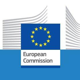 no-high-speed-in-manchester-european-commission-rules-preempt-local-authority