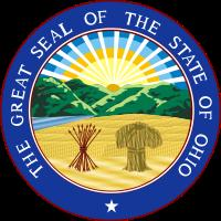 ohio-legislation-threatens-rural-landline-phone-service
