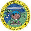 oklahoma-free-wi-fi-can-muskogee-follow-ponca-citys-lead