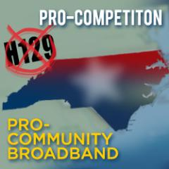 op-ed-nc-in-bottom-of-broadband-barrell