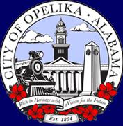opelika-alabama-testing-new-fiber-network
