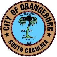 orangeburg-county-south-carolina-moves-ahead-with-stimulus-funded-broadband