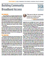 policy-brief-building-community-broadband-access